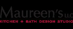 Maureen's LLC