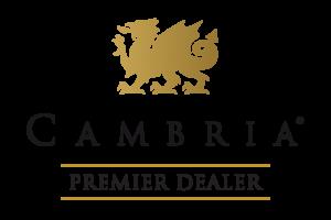Cambria Premier Dealer