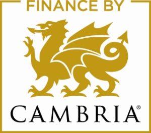 Cambria Finance